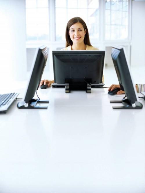 AIS Client Sitting