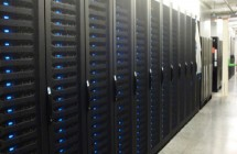 High Availability Unix Server Solution
